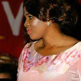Ceboh-Sithole-Nhleko