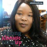 Profile picture of Pam-Litha-Buwa