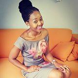 Profile picture of Busi-Bhelekazi-Dlambulo