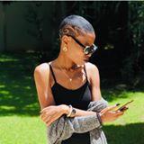 Profile picture of Nombuso-Kunene