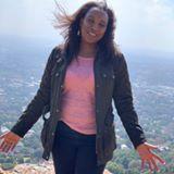 Profile picture of Esther-Karimi-Malia