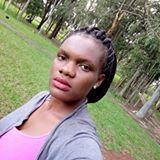 Profile picture of Laurah-Oside-Laurel