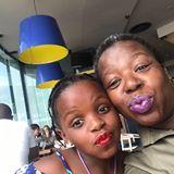 Profile picture of Fikile-Mokwena