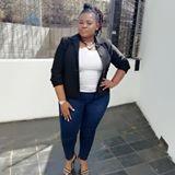 Profile picture of Yandie-Miyakazi-Ntshanyana