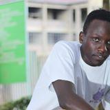 Profile picture of Dennis-K.-Ronoh
