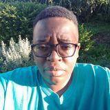 "<a href=""https://gsport.co.za/members/tatenda-gondo/"" target=""_self"">Tatenda-Gondo</a>"